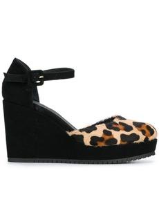 Castañer Coraima sandals