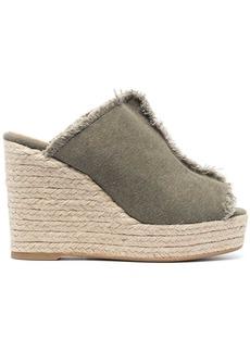 Castañer Fatima sandals