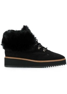 Castañer Freya boots