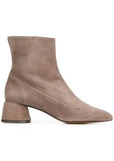 Castañer Leto ankle boots
