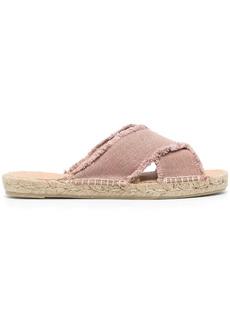 Castañer Palmer espadrille sandals