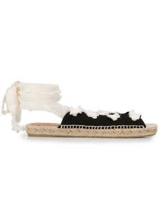 Castañer Pippa sandals