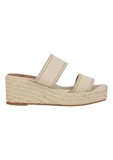 Castañer Quetza Espadrille Wedge Sandals