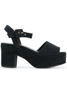 Castañer Yalena sandals