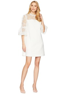 Catherine Malandrino Amelia Dress