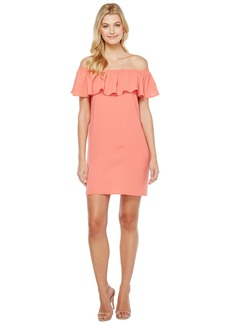 Catherine Malandrino Candy Dress