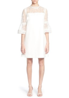Catherine Catherine Malandrino Amelia Dress