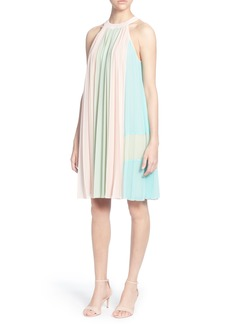 Catherine Catherine Malandrino Aurore Dress