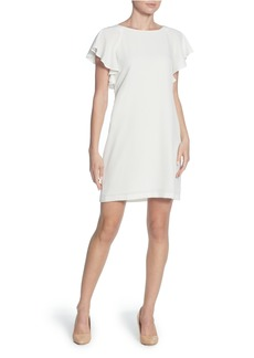 Catherine Catherine Malandrino Daiva Shift Dress