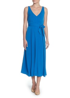 Catherine Catherine Malandrino Lindy Midi Dress