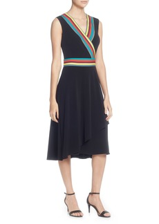 Catherine Catherine Malandrino Marzi Dress