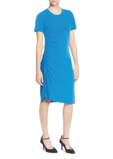 CATHERINE Catherine Malandrino Nan Ruched Dress - 100% Exclusive