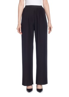 Catherine Catherine Malandrino Nielson Pleat Pants
