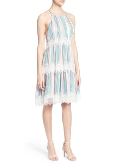 Catherine Catherine Malandrino Sidonie Dress