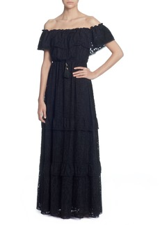 Catherine Catherine Malandrino Virginie Maxi Dress
