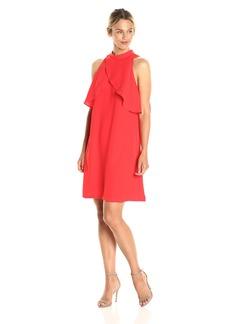 CATHERINE CATHERINE MALANDRINO Women's Aldridge Dress