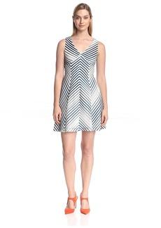 CATHERINE CATHERINE MALANDRINO Women's Alexa Dress