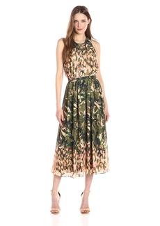 CATHERINE CATHERINE MALANDRINO Women's Alfie Dress