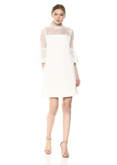 CATHERINE CATHERINE MALANDRINO Women's Amelia Dress