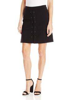 CATHERINE CATHERINE MALANDRINO Women's Arry Skirt