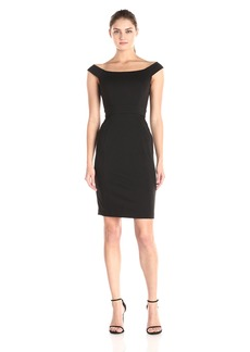 CATHERINE CATHERINE MALANDRINO Women's Audrey Dress