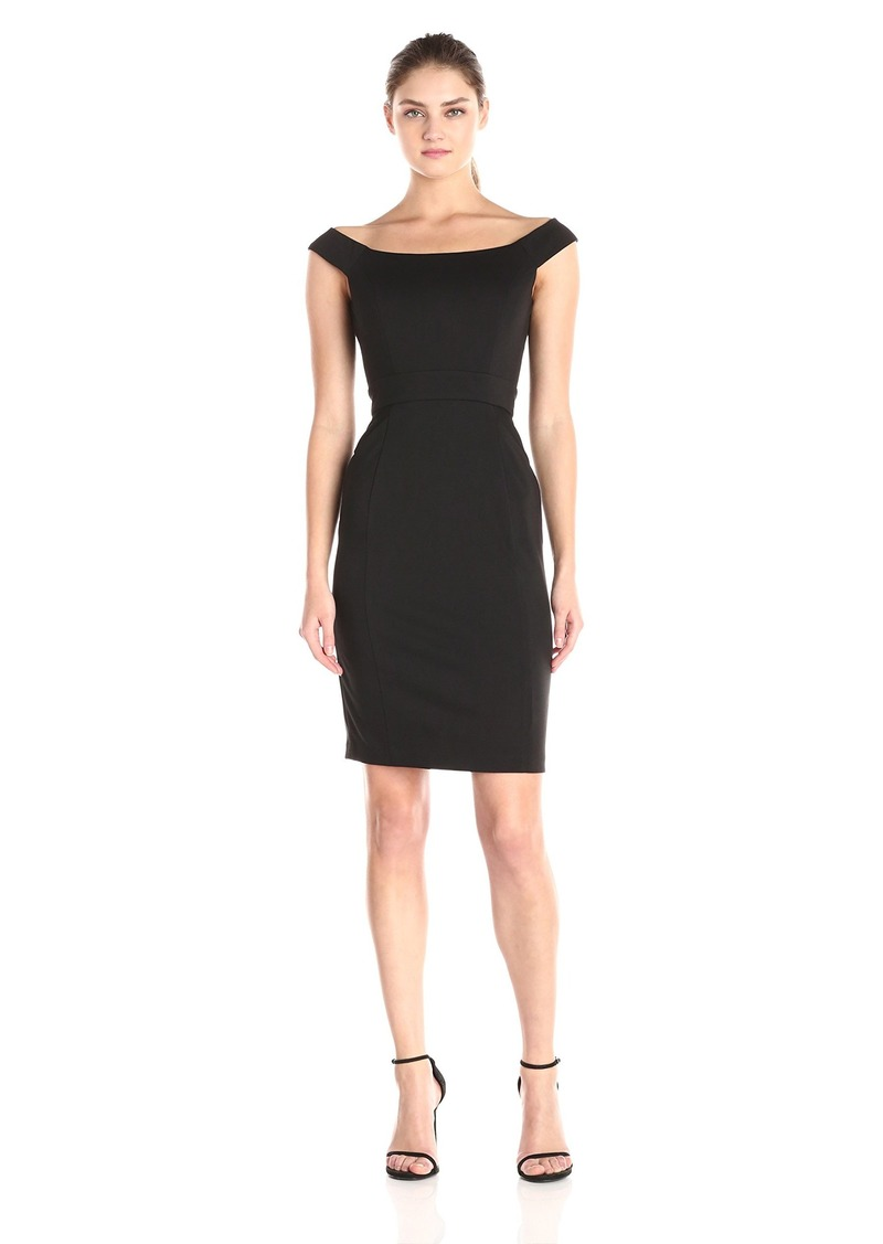 CATHERINE CATHERINE MALANDRINO Women's Audrey Dress