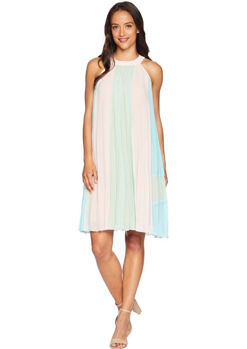 CATHERINE CATHERINE MALANDRINO Women's Aurore Dress