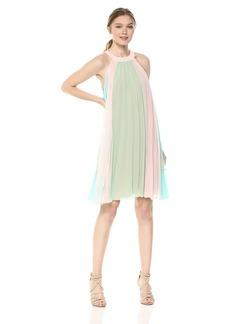CATHERINE CATHERINE MALANDRINO Women's Aurore Dress