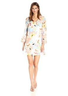 CATHERINE CATHERINE MALANDRINO Women's Babs Dress  S