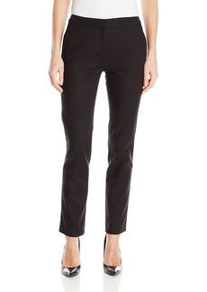 CATHERINE CATHERINE MALANDRINO Women's Blair Pants