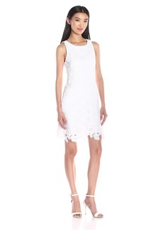 CATHERINE CATHERINE MALANDRINO Women's Brigitte Dress
