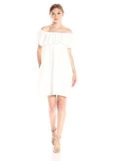 Catherine Catherine Malandrino Women's Candy Dress  L