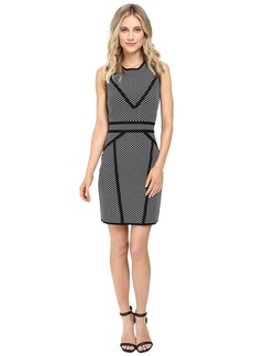 CATHERINE CATHERINE MALANDRINO Women's Cardiff Dress
