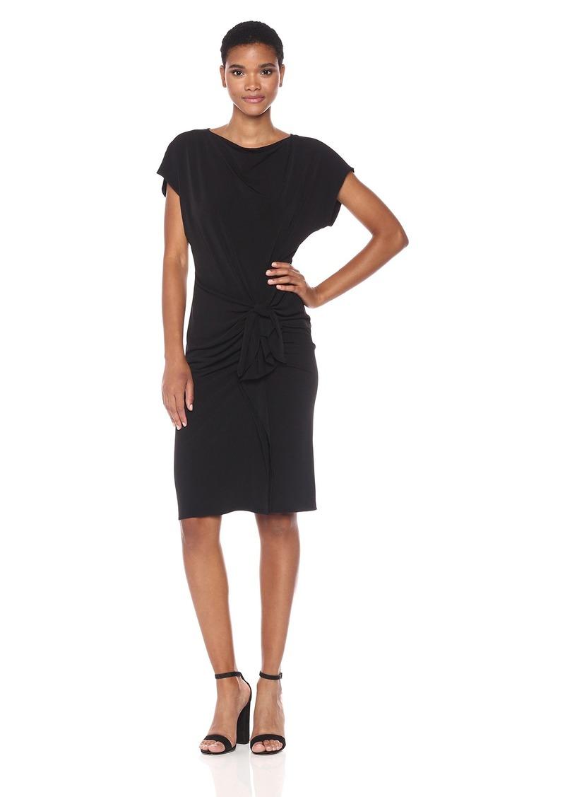 CATHERINE CATHERINE MALANDRINO Women's Char Dress  M