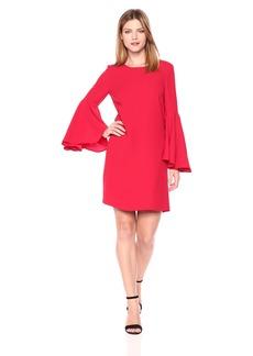 CATHERINE CATHERINE MALANDRINO Women's Claudette Dress
