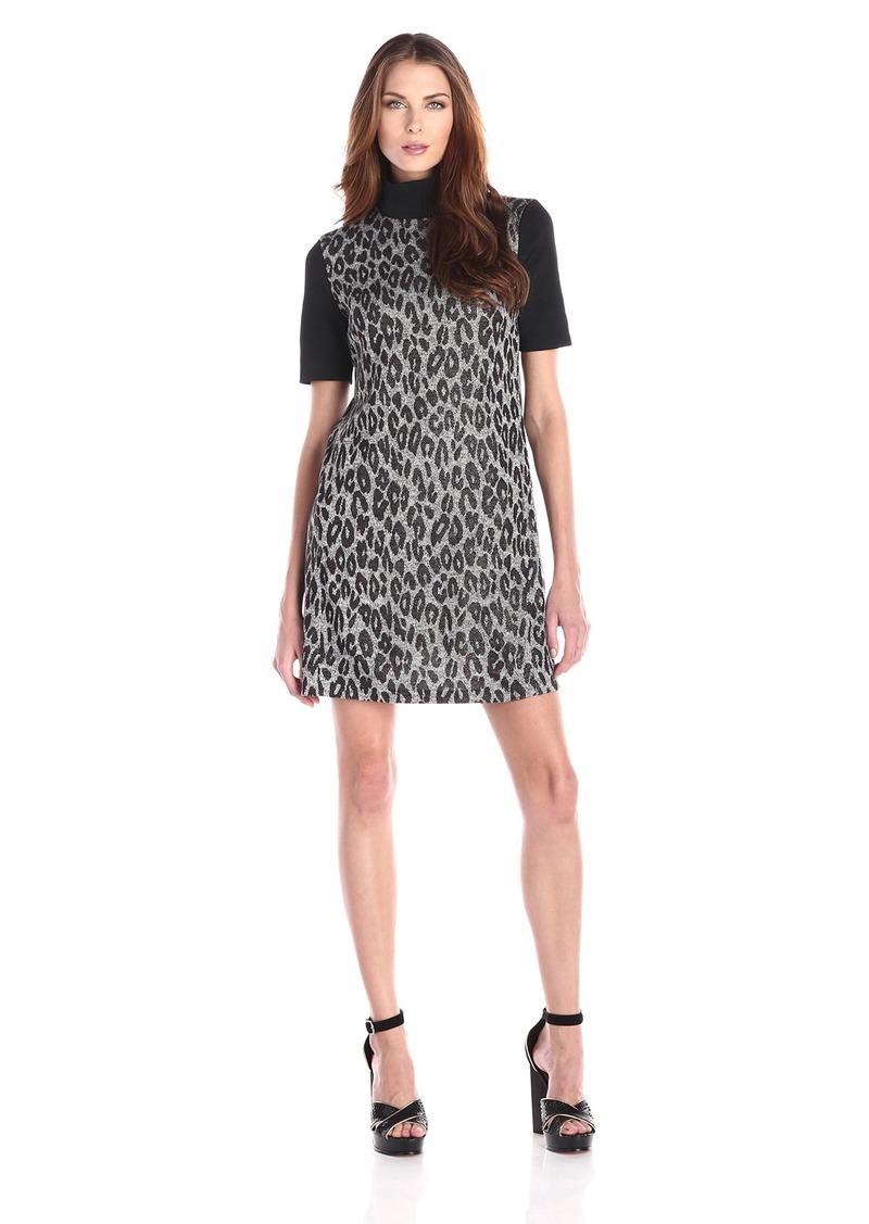 CATHERINE CATHERINE MALANDRINO Women's Cora Dress