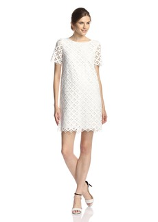 CATHERINE CATHERINE MALANDRINO Women's Courtney Dress