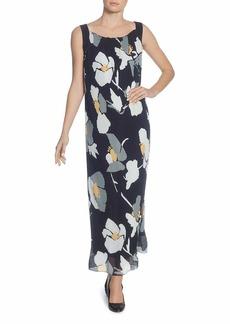 CATHERINE CATHERINE MALANDRINO Women's Delphine Dress