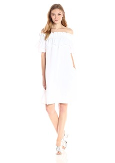CATHERINE CATHERINE MALANDRINO Women's Denise Dress  S