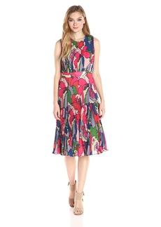 Catherine Catherine Malandrino Women's Desree Dress