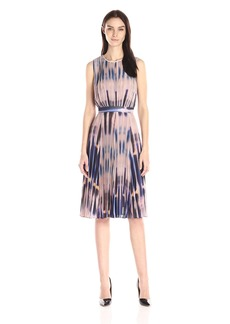 CATHERINE CATHERINE MALANDRINO Women's Desree Dress
