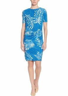CATHERINE CATHERINE MALANDRINO Women's Dina Dress