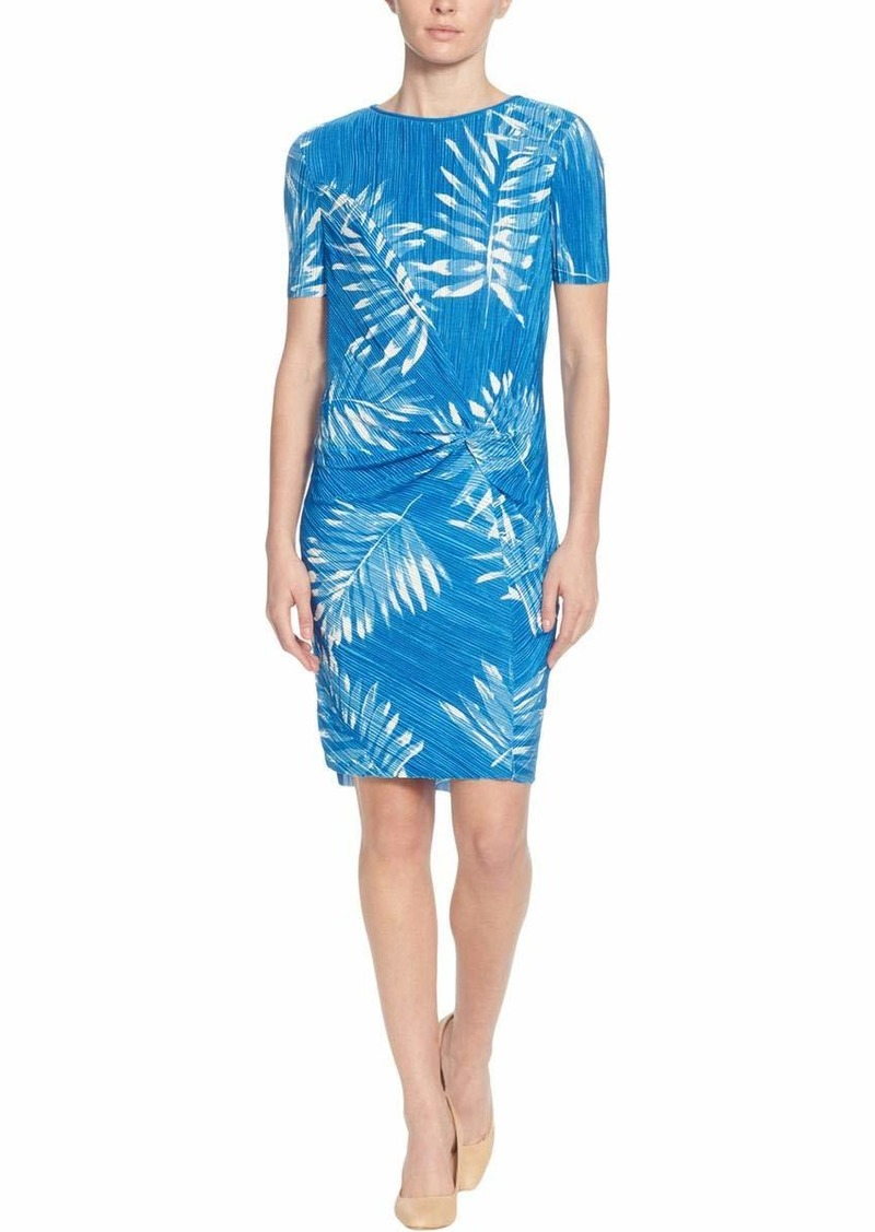 CATHERINE CATHERINE MALANDRINO Women's Dina Dress