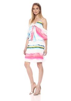 CATHERINE CATHERINE MALANDRINO Women's Eden Dress