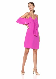 CATHERINE CATHERINE MALANDRINO Women's Eden Dress  Extra Large