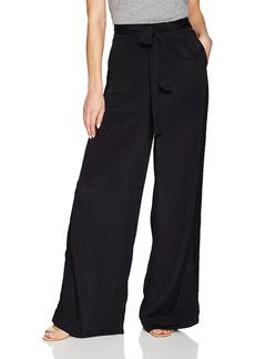 CATHERINE CATHERINE MALANDRINO Women's erle Pants  M