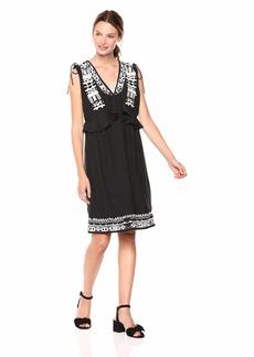 CATHERINE CATHERINE MALANDRINO Women's Fadilia Dress