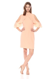 CATHERINE CATHERINE MALANDRINO Women's Fern Dress