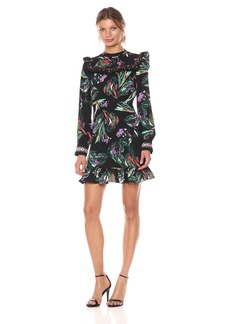 CATHERINE CATHERINE MALANDRINO Women's Florence Dress