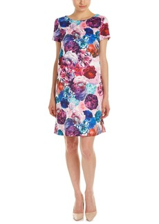 CATHERINE CATHERINE MALANDRINO Women's Fumi Dress